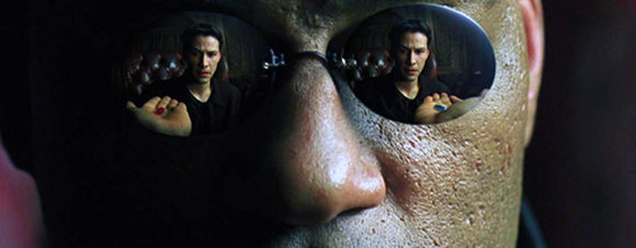 http://www.orthodoxroad.com/wp-content/uploads/2012/12/red-pill-blue-pill-glasses.png