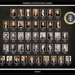 All United States Presidents