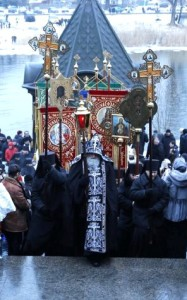 Theophany Procession2 slavra.church.ua