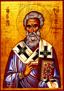 Photius-of-Constantinople-Patriarch